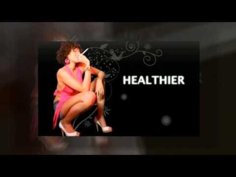 Quit Smoking Habit With Ecigs