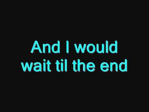 Into the night benny mardones lyrics hq audio youtube