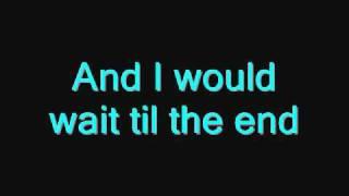 Into The Night - Benny Mardones - Lyrics (HQ Audio)