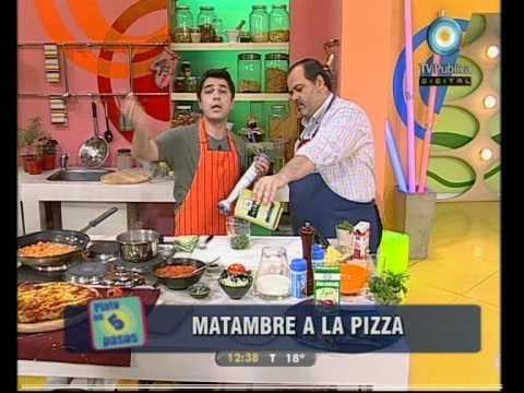 Cocineros argentinos 08-09-10 (3 de 5)