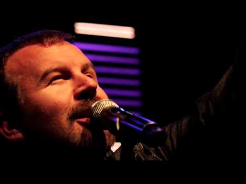 Casting Crowns - Jesus, Friend of Sinners (Official Music Video) - Music Video