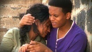 Eritrea - Robel Michael - Ayfrdelkn'ye - (Official Music Video) - New Eritrean Music 2015