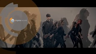 Kristian Kostov - Beautiful Mess (Official Teaser)