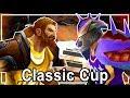 Lagu Classic WoW 1v1 Duel Tournament - Savix Ret Paladin