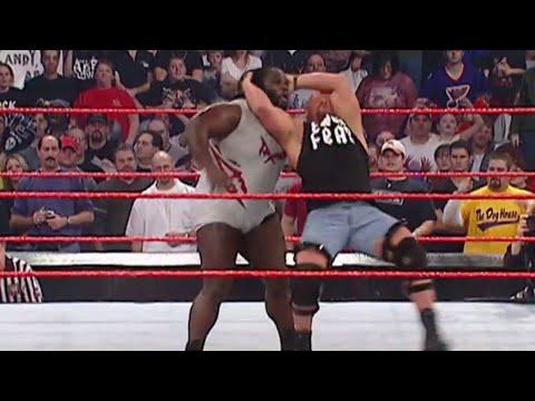 Goldberg saves