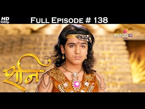 Shani - 17th May 2017 - शनि - Full Episode (HD) thumbnail