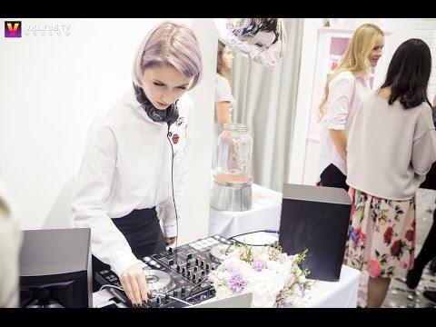 ОДИН ДЕНЬ ИЗ ЖИЗНИ ДИДЖЕЯ|T-Skirt|Petit Pierre Cafe|Разборки в Street Beat