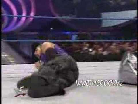 Matt Hardy vs Jeff Hardy(Hardcore Championship Match) Video