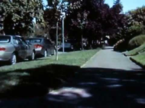 EXTREMELY RARE: TED BUNDY CRIME SCENE 1ST MURDER VICTIM POLICE PHOTOS ...