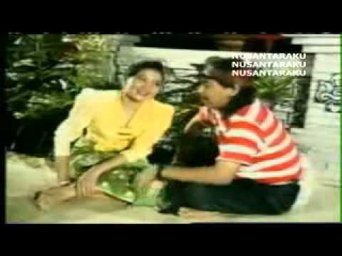 Trio Sakhera   Putus Lagi MTV Karaoke) by putri berteman