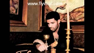 Watch Drake The Real Her video