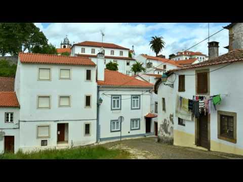 Sert�, Beira Baixa, Portugal 22 04 2014