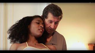 The Rape by Maurice Kamhi