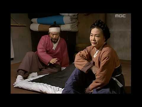 The Legendary Doctor - Hur Jun, 24회, Ep24 #03 video