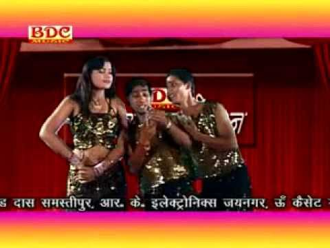 Bhojpuri Dhamaka 6 ( Bhojpuri New Hot Heat Song Bhojpuri Sexy...