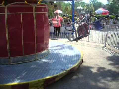 Ryan Xxx 8 In Fair In The U.s.a Wi Jack video