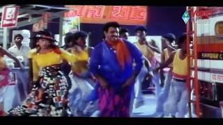 download lagu Top Hero Songs - Beedilu Tangandi - Nandamuri Balakrishna, gratis