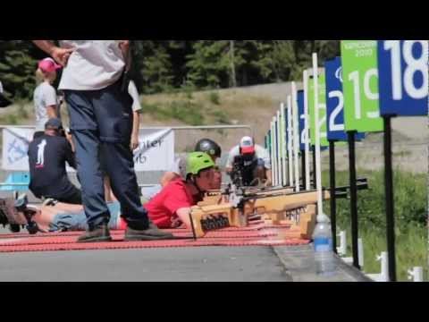Whistler LB Festival Skate and Shoot - Push Culture News