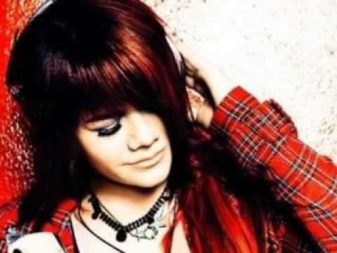 Friday I'll Be Over You Full - Allison Iraheta (lyrics In The Description Box) video