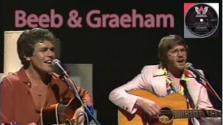 Beeb Graeham Little River Band I 39 M Coming Home