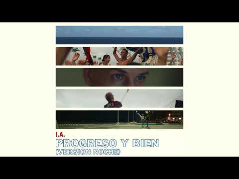 download lagu I.A - Progreso Y Bien Version Noche gratis