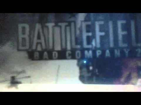 Battelfield 3 {Beta}