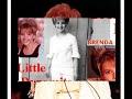 Brenda Lee de I'm Sorry