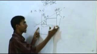 36  Sorol Rekha Part 1
