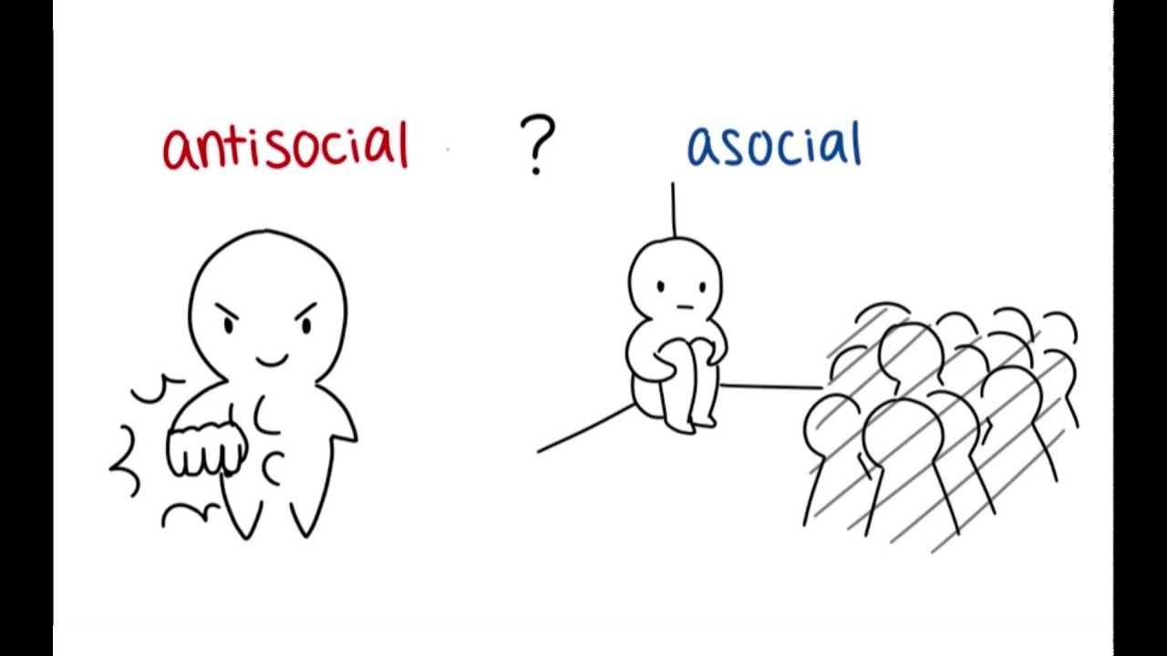 What Is Social Anxiety Disorder What Is Social Anxiety Disorder new pics