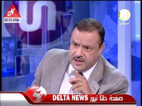image vid�o سميرالطيب: وزيرالخارجية وزوجته مختصان في شتم أبناء بلدهم
