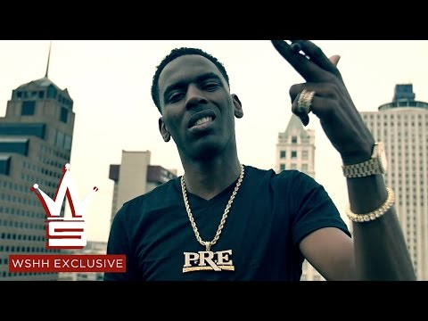 Young Dolph Real Life music videos 2016