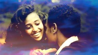 """New Oromo/Oromia Music """"imimmaan"""" Caalaa Bultumee"""