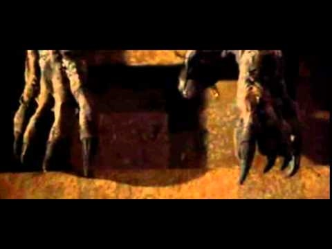 Fanmade Jeepers Creepers 3 Trailer video