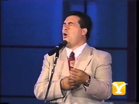 Dino Gordillo, Humor, Festival de Viña 1996