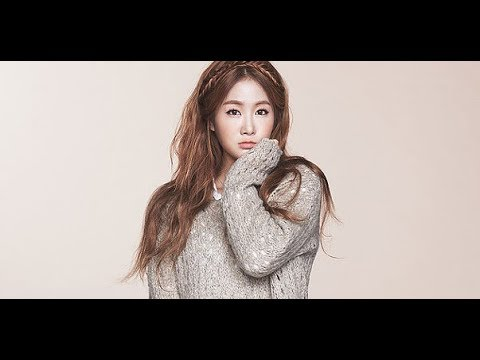SISTAR SOYOU Compilation - THE BEST OF SOYOU