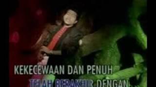 download lagu Den.z-  Air Mata Perkawinan.avi gratis
