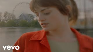 Tops Marigold Gray Official Audio