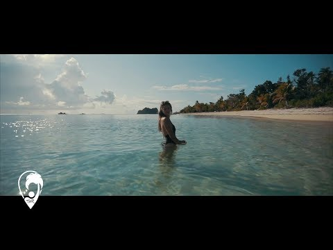 Kygo ft. Imagine Dragons- Born To Be Yours (Video Lyrics)