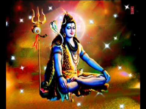 Manasuna Thalachi Telugu Shiv Bhajan By Binni Krishna [full Video Song] I Pahimam Parmeshwara video