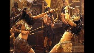 Varosha Tribe   Best SCI FI Action Movies Great 2017 @