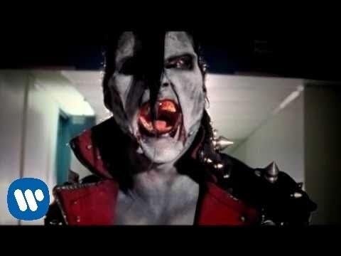 Download Misfits - Scream!   Mp4 baru
