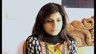 download lagu Savita Bhabhi - New gratis