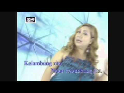 Lagu bajki tuai mp3 download