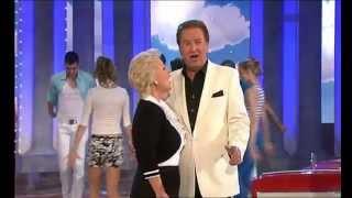 Petra Kusch Lück & Roland Neudert - Oldie Medley 2011