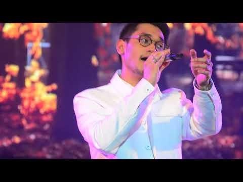 download lagu Afgansyah Reza - Ku Dengannya Kau Dengan Dia gratis