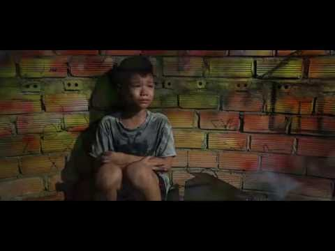 media tai video 3gp phim song gio truyen kiep lam chan khang