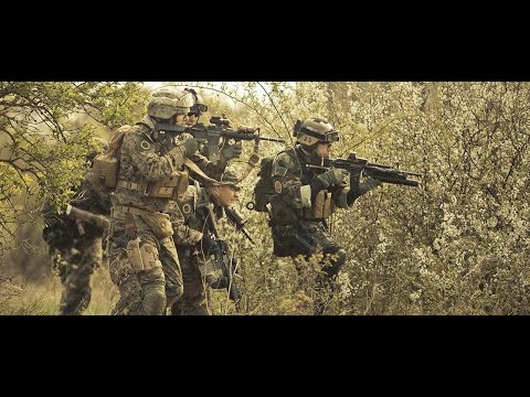 Airsoft Event |Real OnezZ