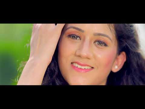 New Punjabi Song - ATT | PANKAJ HANS | Latest Punjabi Songs 2017