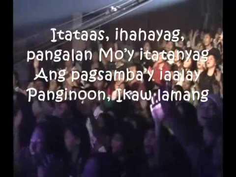 Faith Music Manila - Wala Kang Katulad