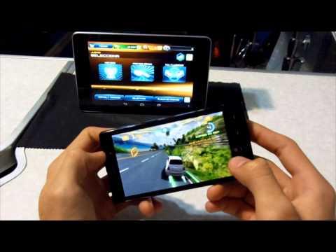 Asphalt 7 para android (apk + datos SD)